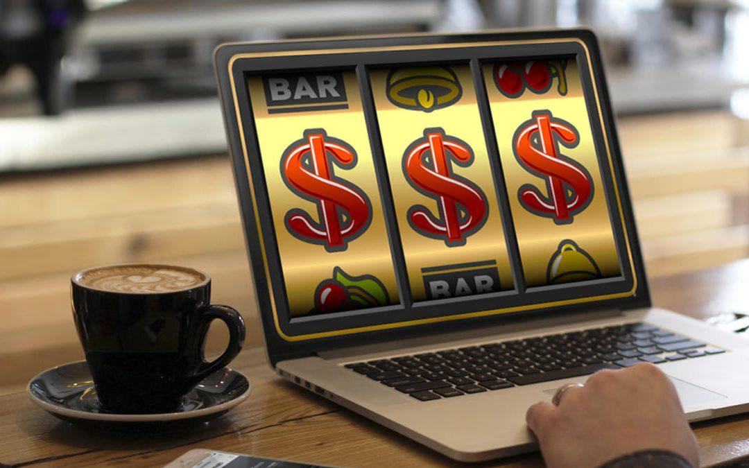 Mitä Online Hedelmäpelit ovat ja Kuinka Niitä Pelataan